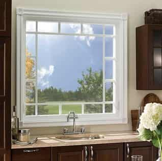 thermoline windows